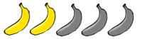 banane_ranking_2