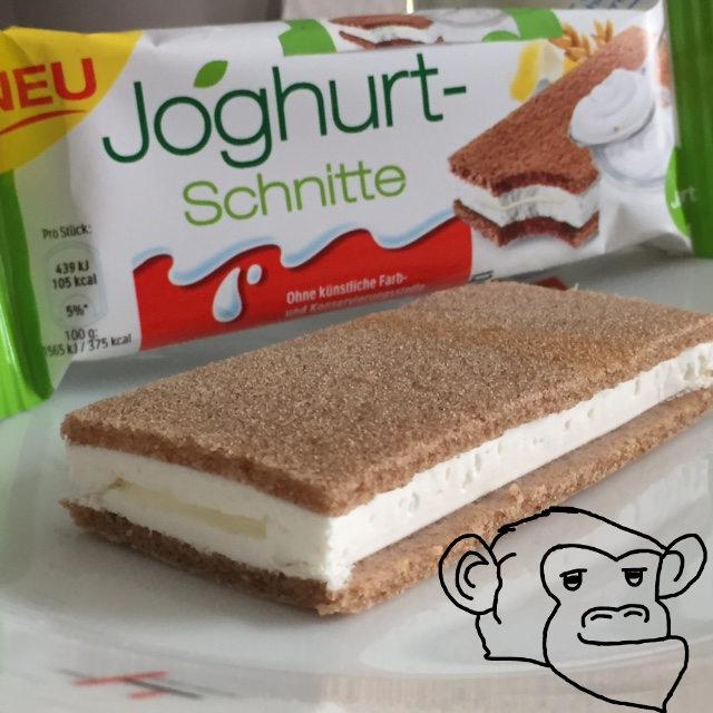 Joghurt-Schnitte_testaffe