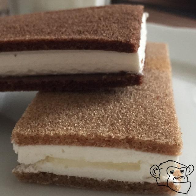 Joghurt-Schnitte_testaffe_02